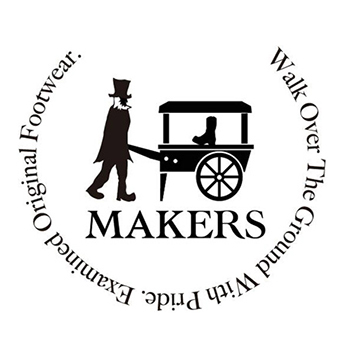 MAKERS画像